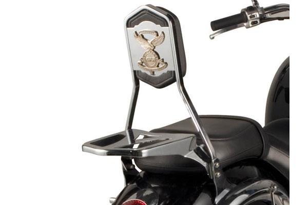 articoli per moto
