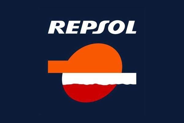 forniture repsol