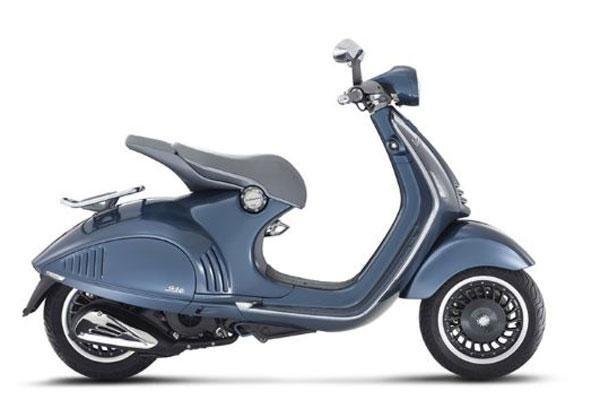 promozione scooter