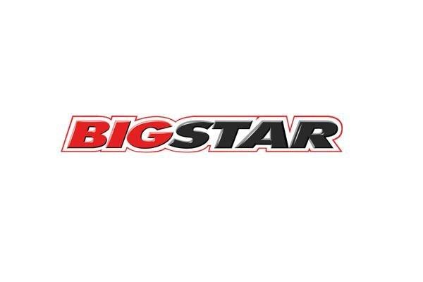 accessori big star