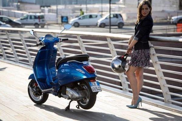 ricambi scooter piaggio