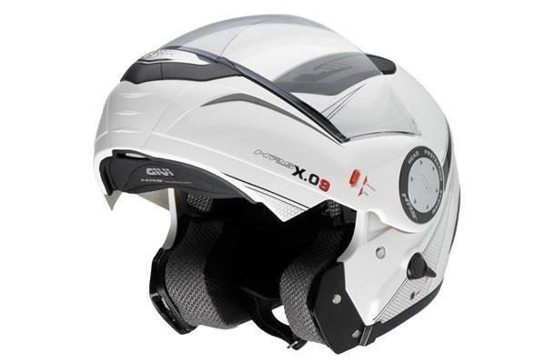 accessori per motociclette