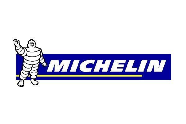 oneumatici michelin