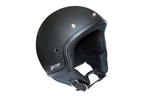 casco per motorino