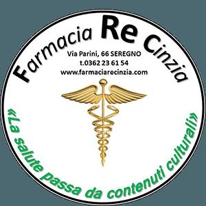 Farmacia Dott.ssa Re Cinzia