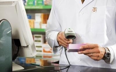 farmaci da banco seregno
