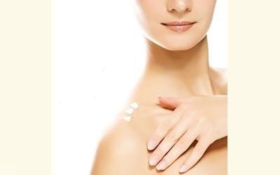 analisi della pelle seregno