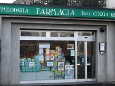 farmacia cinzia re