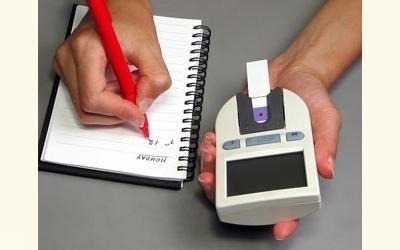 analisi acido urico seregno