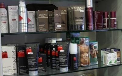 prodotti cosmetici seregno