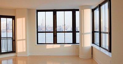 pannelli vetri finestre