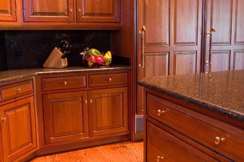 Gemini Cabinetry Inc Custom Cabinets New Port Richey Fl