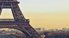 vacanze all'estero