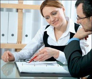 elaborazioni dati contabili