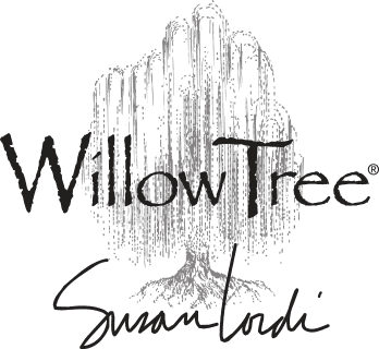 Willow Tree - Logo