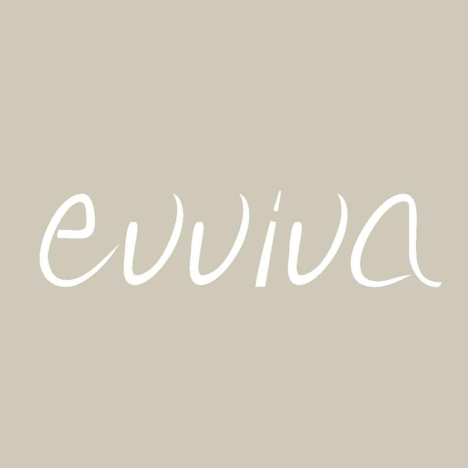 Evviva - Logo