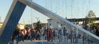 fontana inox
