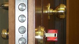 casseforti, armadi blindati, serrature di sicurezza