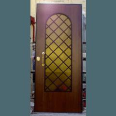 porta blindata zappia,messina