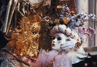 david laura, nembro, noleggio costumi, maschere, carnevale
