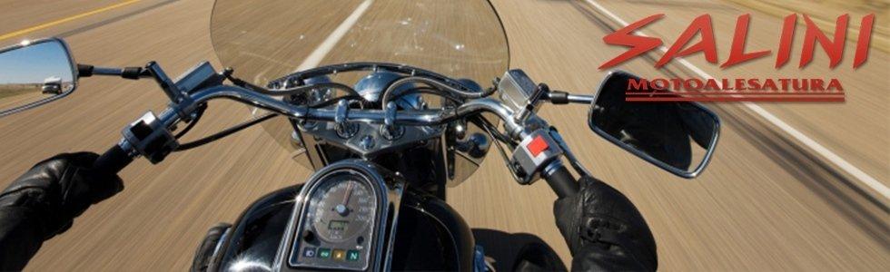 ricambi per moto