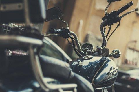 Ricambi Moto Brescia