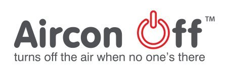 the saver group aircon off logo