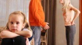 tutela dei minori