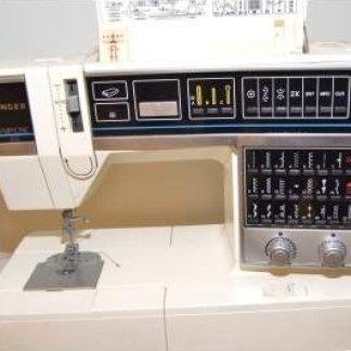 macchina per produzioni industriali