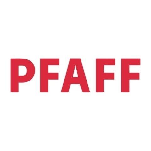 pfaff