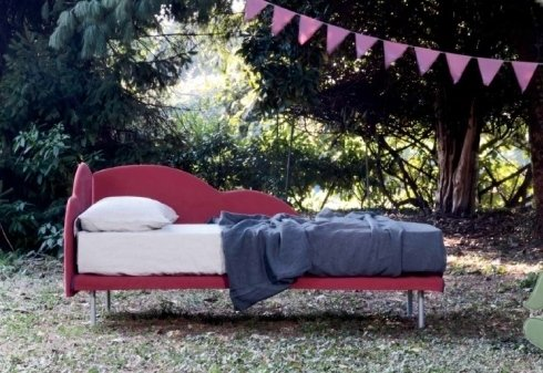 Soluzioni per camere per ragazzi roma arredamenti for Frisetti arredamenti