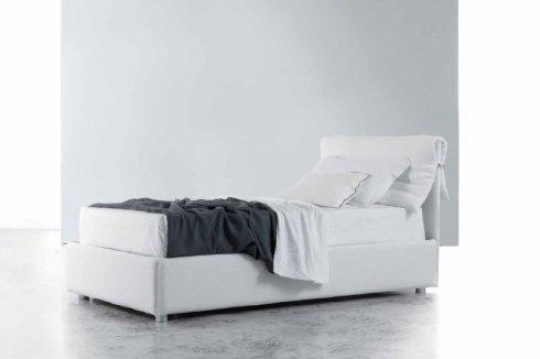 letto singolo, secondo letto, divano letto, frisetti, camere per ragazi