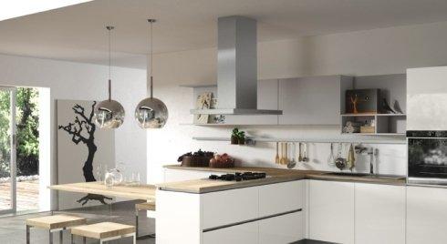 Arredamenti per cucine roma arredamenti frisetti design for Frisetti arredamenti roma