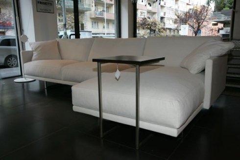 Cristian- divano Xelle