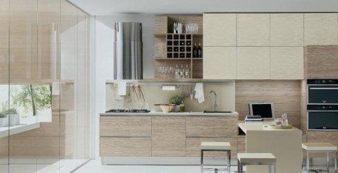 arredamenti per cucine roma arredamenti frisetti design