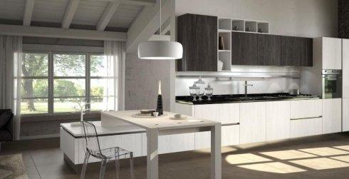 Arredamenti per cucine roma arredamenti frisetti design for Frisetti arredamenti