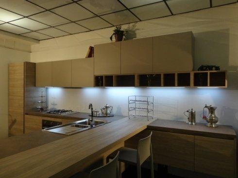 Cucine roma, frisetti cuicne, piano snack, cucine componibili