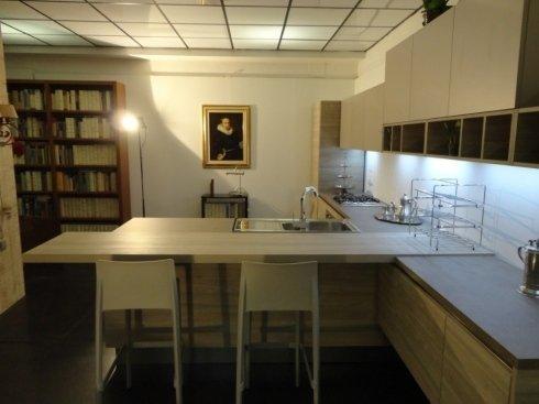 cucina componibile, record cucine roma, frisetti cuicne