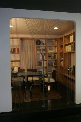 Libreria artigianale