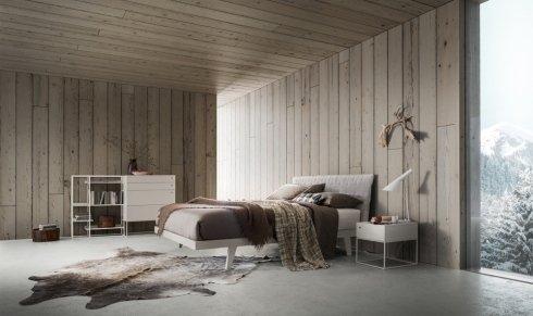 frisetti, armadi, letti in legno, comodini, roma