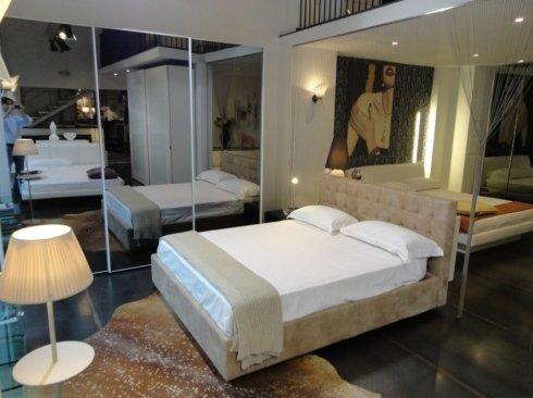 letto, armadio scorrevole, letto contenitore, box, armadio a specchio, armadio a misura