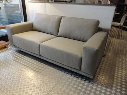 divano, divano su misura, moderno, piuma