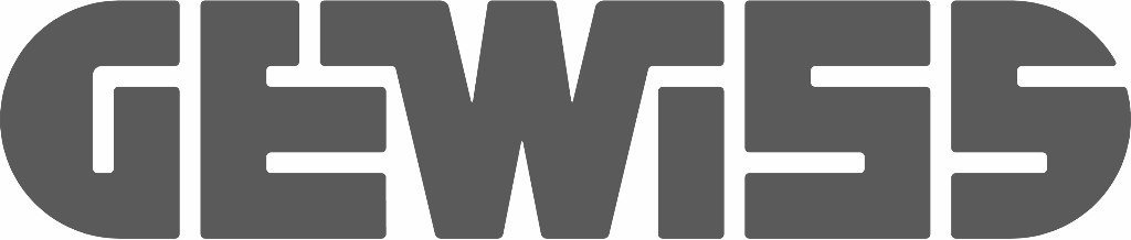 Logo - Gewiss
