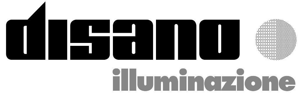 Logo - Disano Illuminazione