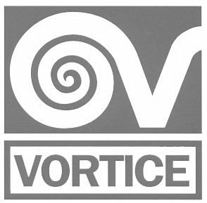 Logo - Vortice