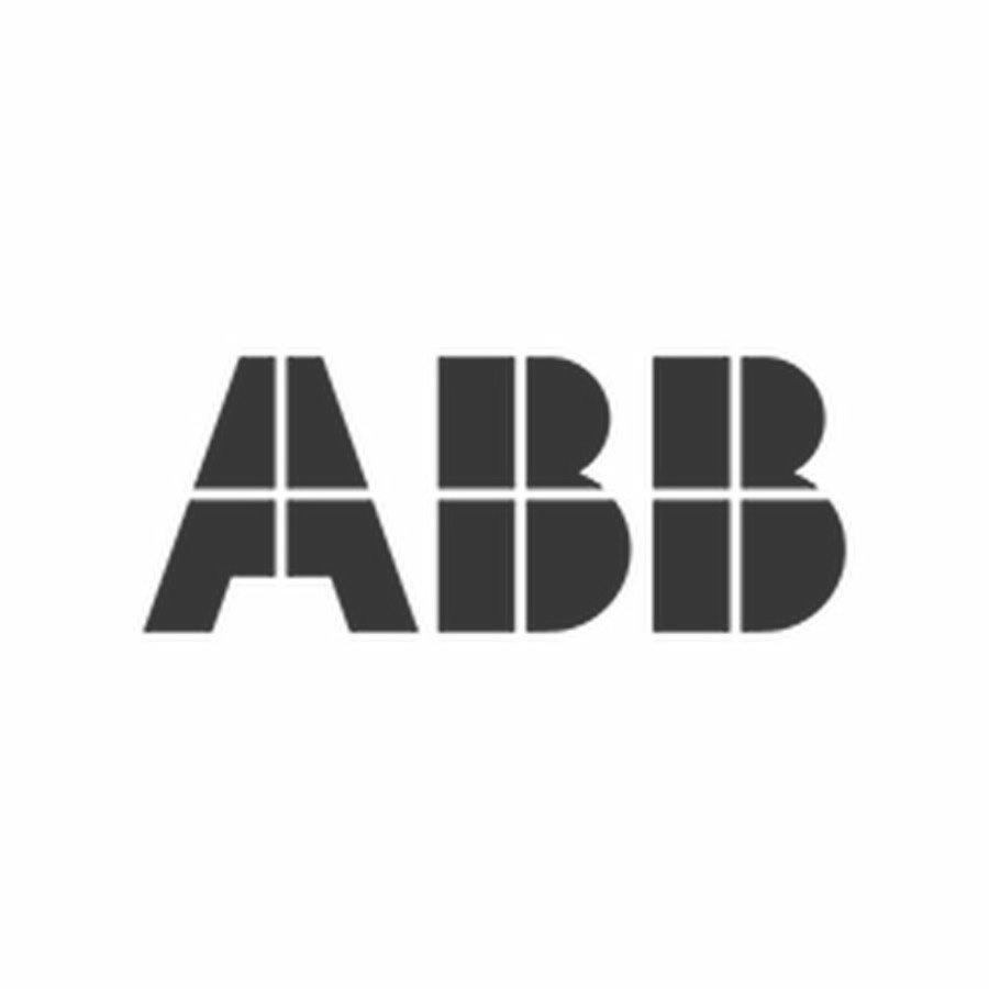 Logo  - ABB