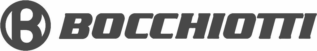 Logo - Bocchiotti
