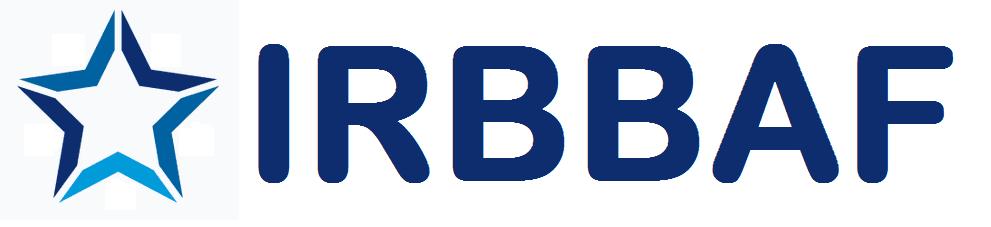 IRBBAF-logo
