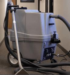 rivenditore aspiratori industriali