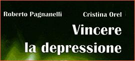 libro sulla depressione